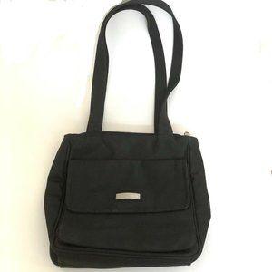 EUC Kenneth Cole Reaction Shoulder Bag